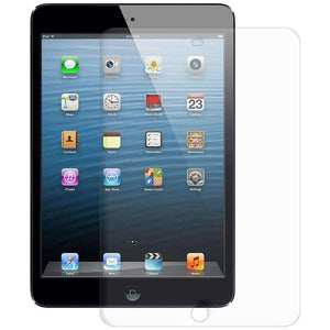 AMZER Kristal Clear Screen Protector for Apple iPad mini