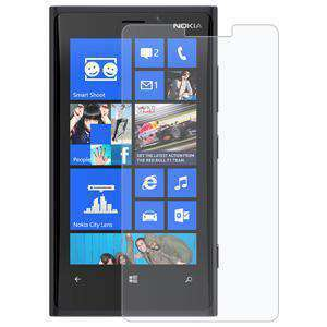 AMZER Kristal Clear Screen Protector for Nokia Lumia 920