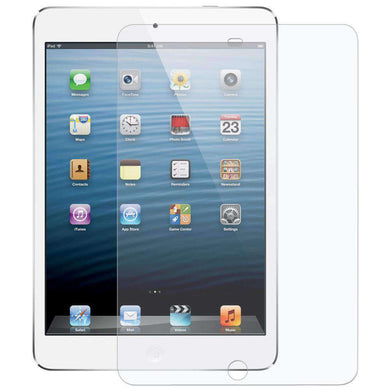 AMZER Kristal Clear Screen Protector for Apple iPad mini 3