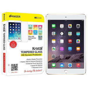 Screen Protector PET Film for Apple ipad Pro |  Apple ipad Pro | Amzer