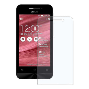 AMZER Kristal Clear Screen Protector for ASUS Zenfone 4