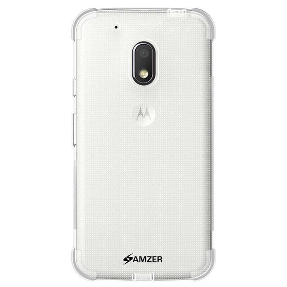 Pudding Soft TPU Skin Case | Samsung GALAXY | Amzer