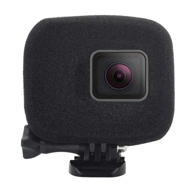 Windshield Housing Case for GoPro HERO7 | camera accessories | Amzer