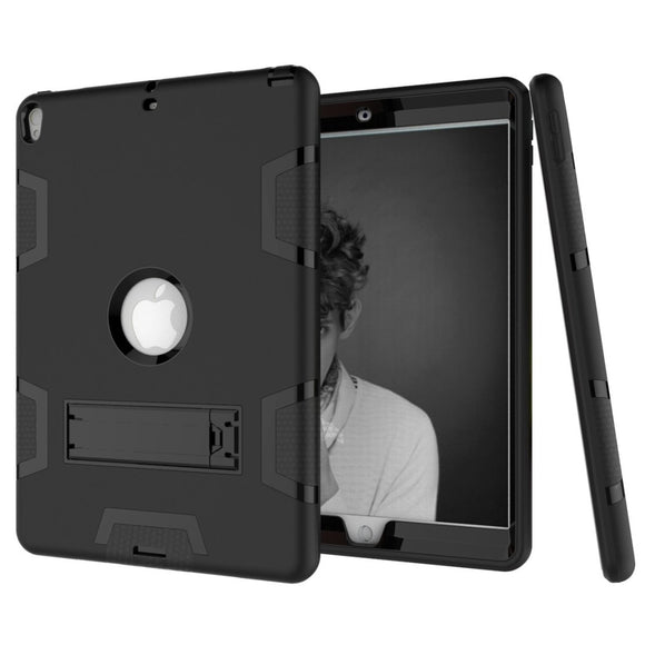 Dual Layer Hybrid Case | Apple iPad Pro cases | Amzer