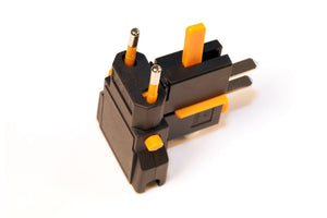Smart Hack Universal Travel Adapter