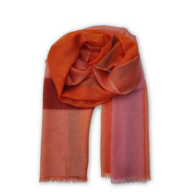 Scarf Iname - Kalilo