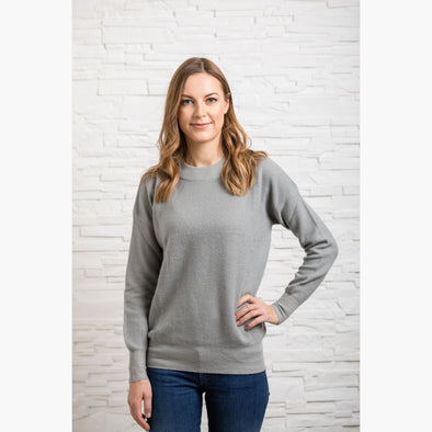 Sweater Mangri - Kalilo