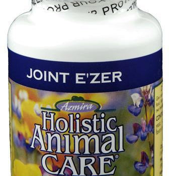 Joint E'zer
