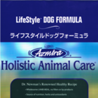 LifeStyle Dog Lamb Formuia