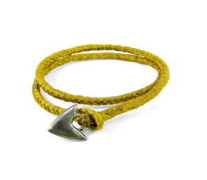Yellow Bacalar Wrap - BOCA MMXII - Official website
