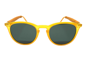 Belmondo Yellow