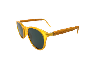 Belmondo Yellow - BOCA MMXII - Official website