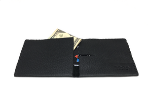 WALLET #One