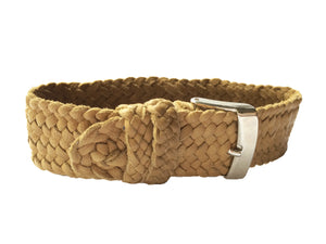 Camel Wristband - BOCA MMXII - Official website
