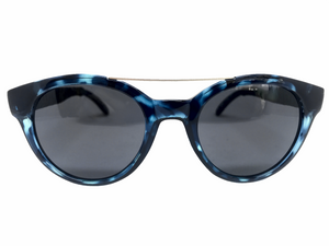 Malibu Blue - BOCA MMXII - Official website