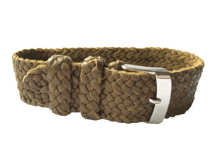 Olive Wristband - BOCA MMXII - Official website