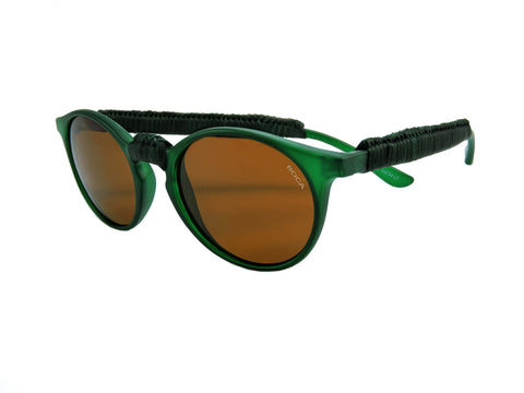 sunglasses website ktpy  Rayo Green
