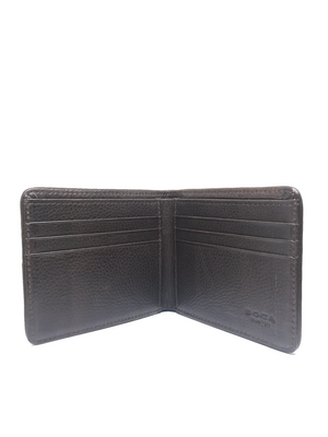 BRAIDED WALLET #One - BOCA MMXII - Official website