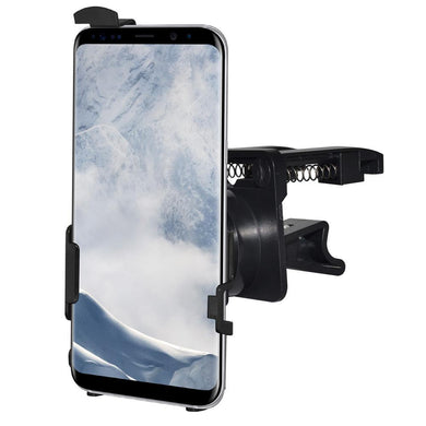 AMZER Swiveling Air Vent Mount for Samsung Galaxy S8 Plus