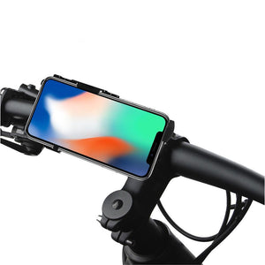 AMZER  Bike Bicycle Holder Mount  for iPhone X