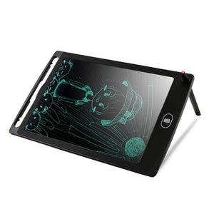 8.5 inch LCD Writing Tablet Electronic Handwriting Graphics Board Draft Paper With Writing Pen