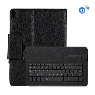 ipad pro 12.9 bluetooth keyboard case