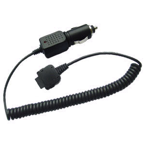 AMZER Car Charger for iPAQ 17xx Series
