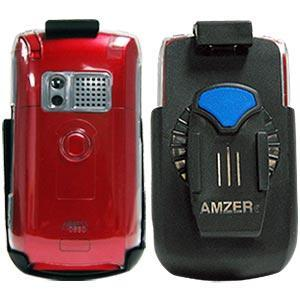 Air Case Holster for Treo 680