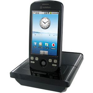 AMZER Deluxe Desktop Cradle for HTC Magic