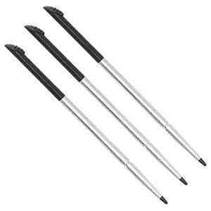 AMZER Stylus Pen for SX66 - (3 Pack)