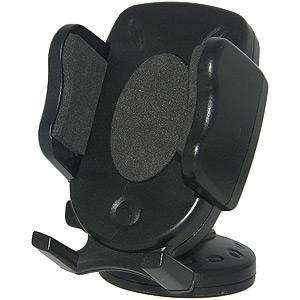 Amzer 2-in-1 Universal Mount