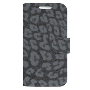 Amzer Animal Safari Case - Corbett Blue for Samsung GALAXY S3 Neo GT-I9300I, Samsung GALAXY S III GT-I9300