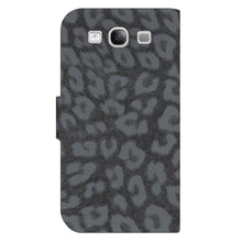 Load image into Gallery viewer, Amzer Animal Safari Case - Corbett Blue for Samsung GALAXY S3 Neo GT-I9300I, Samsung GALAXY S III GT-I9300