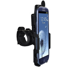 Load image into Gallery viewer, AMZER Bicycle Handlebar Mount for Kyocera Hydro View C6742