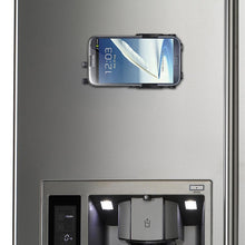 Load image into Gallery viewer, AMZER Anywhere Magnetic Vehicle Mount for Samsung Galaxy Note II