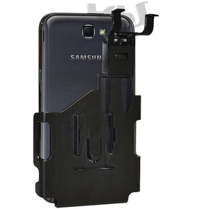 AMZER Anywhere Magnetic Vehicle Mount for Samsung Galaxy Note II