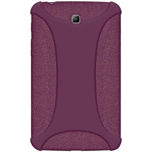 Amzer Shockproof Silicone Skin Jelly Case for Samsung Galaxy Tab 3 7.0 GT-P3200