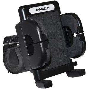 Amzer Universal Bicycle Handlebar Mount