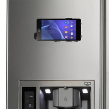 Load image into Gallery viewer, AMZER Anywhere Magnetic Vehicle Mount for Sony Xperia Z2