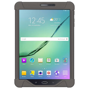 GALAXY Tab S2 8.0 Soft Case