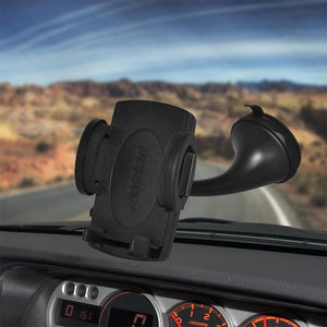 Amzer Universal Windshield Mount