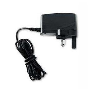 Mains UK travel 3 pin charger for Danger Sidekick LX