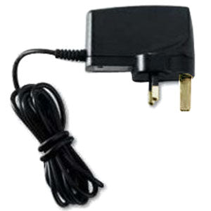 AMZER Mains AC Charger UK for Treo 180