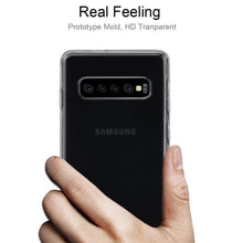 Load image into Gallery viewer, case samsung galaxy s10