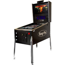 Load image into Gallery viewer, KP Pinball Table