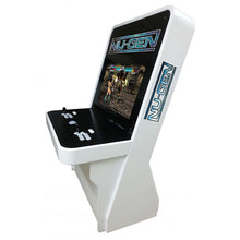 Load image into Gallery viewer, Nu-Gen Media Arcade Machine