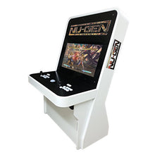 Load image into Gallery viewer, Nu-Gen Elite Arcade Machine