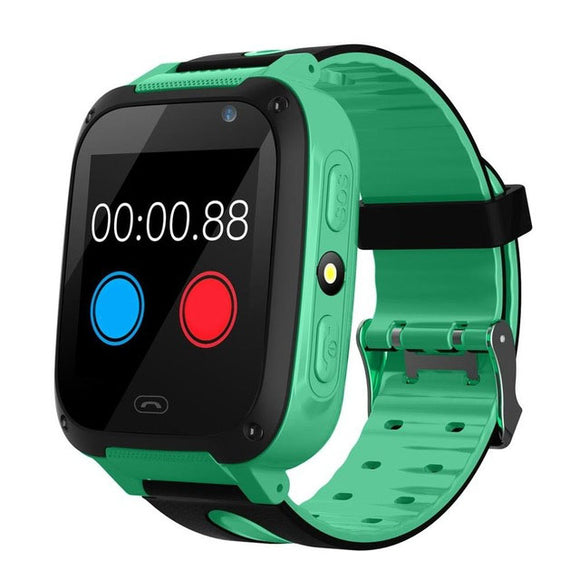 Children's Smart Watches