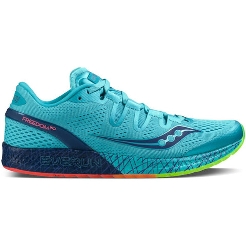 Saucony Freedom ISO Women's