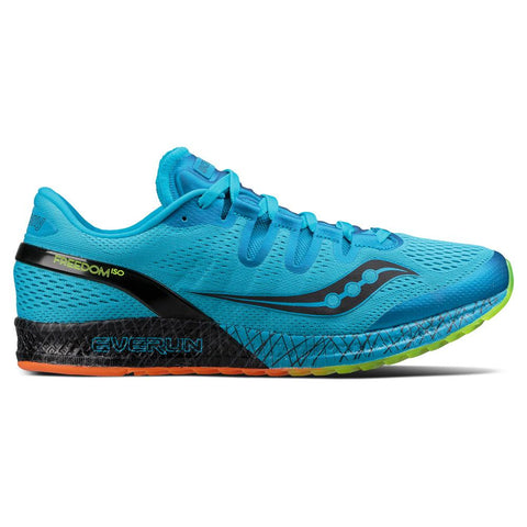 Saucony Freedom ISO Men's